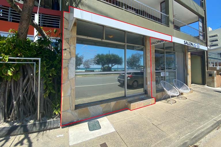 1/778 Pacific Parade Currumbin QLD 4223 - Image 1
