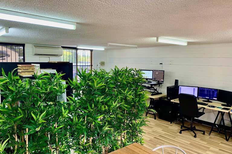 Suite 5, 29 Cinderella Drive Springwood QLD 4127 - Image 4