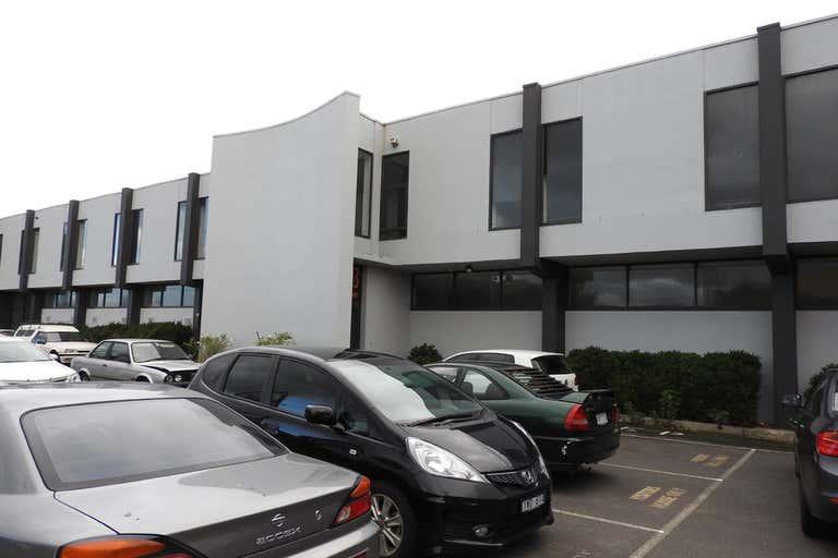 Level 1, 1/7-13 Ardena Court Bentleigh East VIC 3165 - Image 2