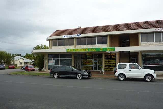 The Clarence Centre, Shop 2/46A Wynter Street Taree NSW 2430 - Image 4