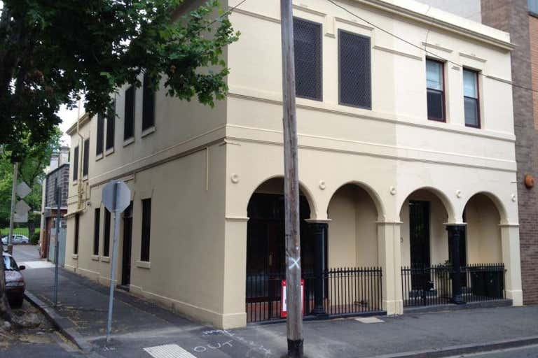 23 Walsh Street West Melbourne VIC 3003 - Image 1