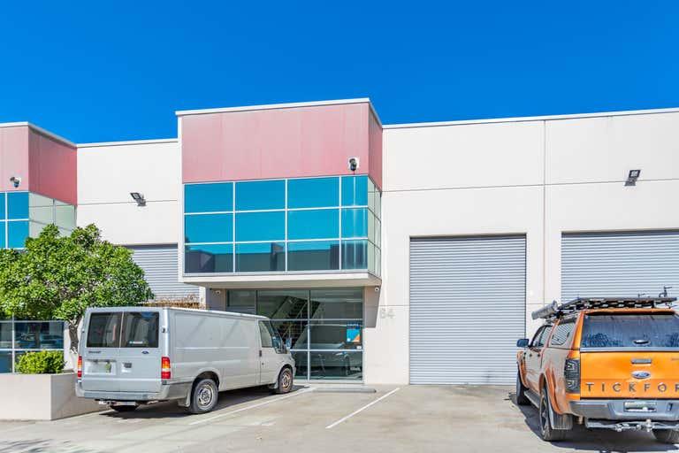 64/5 Gladstone Road Castle Hill NSW 2154 - Image 2