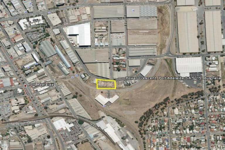 12-16 Bower Crescent Port Adelaide SA 5015 - Image 3