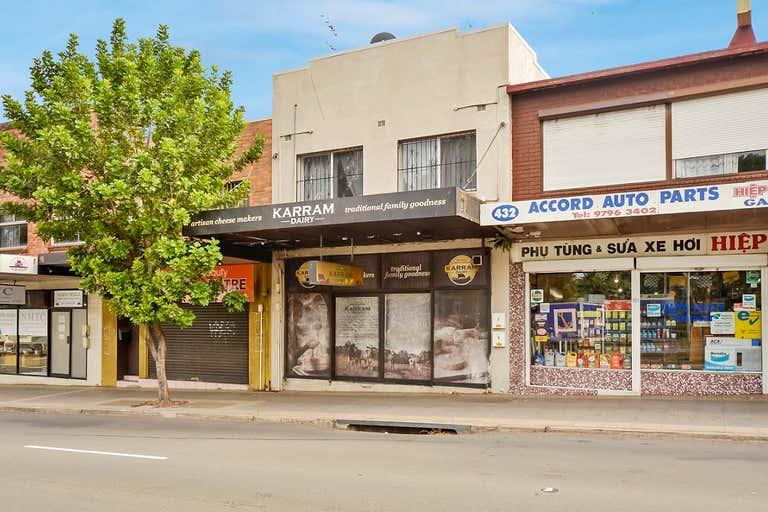 1/434 Hume Highway Yagoona NSW 2199 - Image 1