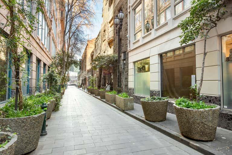 9 Highlander Lane, 9 Highlander Lane Melbourne VIC 3000 - Image 1