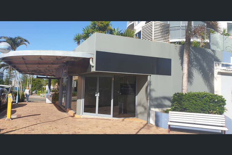 9/30 Minchinton Street Caloundra QLD 4551 - Image 2