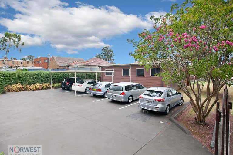 1 LEASED, 10 Pitt St Riverstone NSW 2765 - Image 2