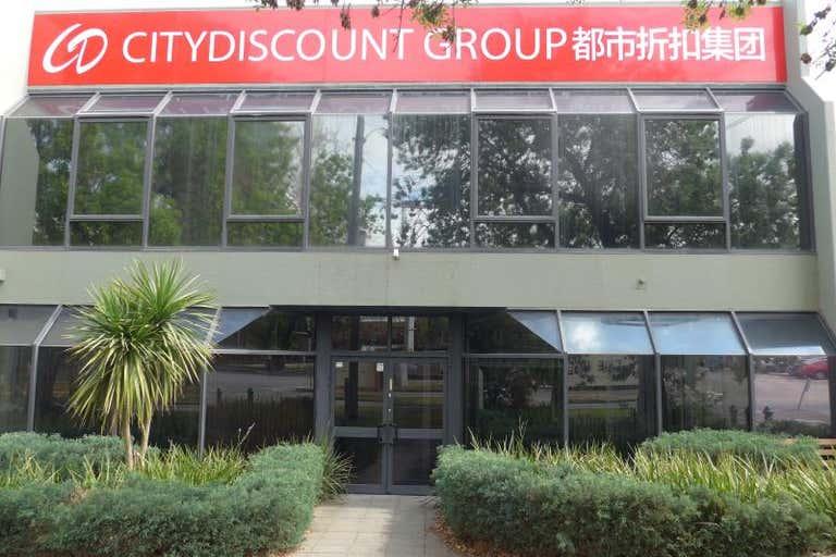 131 Adderley Street West Melbourne VIC 3003 - Image 1