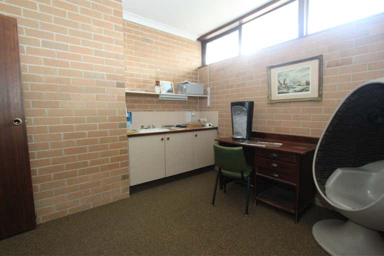 187 Russell Street Bathurst NSW 2795 - Image 4