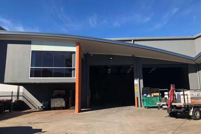 2a Garner Place Ingleburn NSW 2565 - Image 1