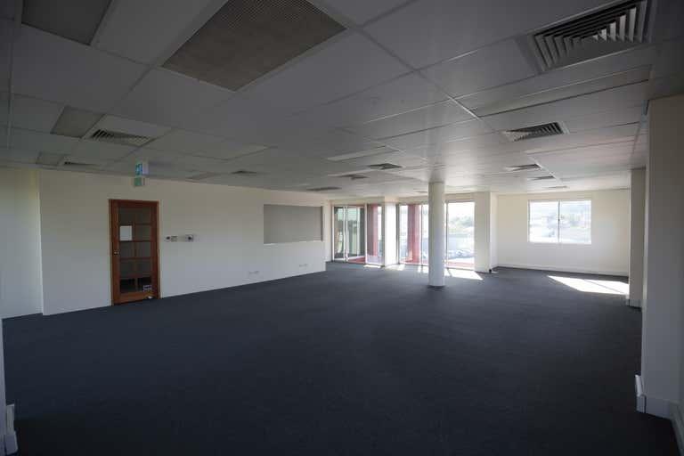 NEWMARKET, 154 Enoggera Road Newmarket QLD 4051 - Image 3