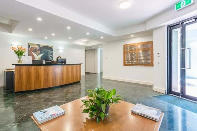 37/44 Kings Park Road West Perth WA 6005 - Image 2
