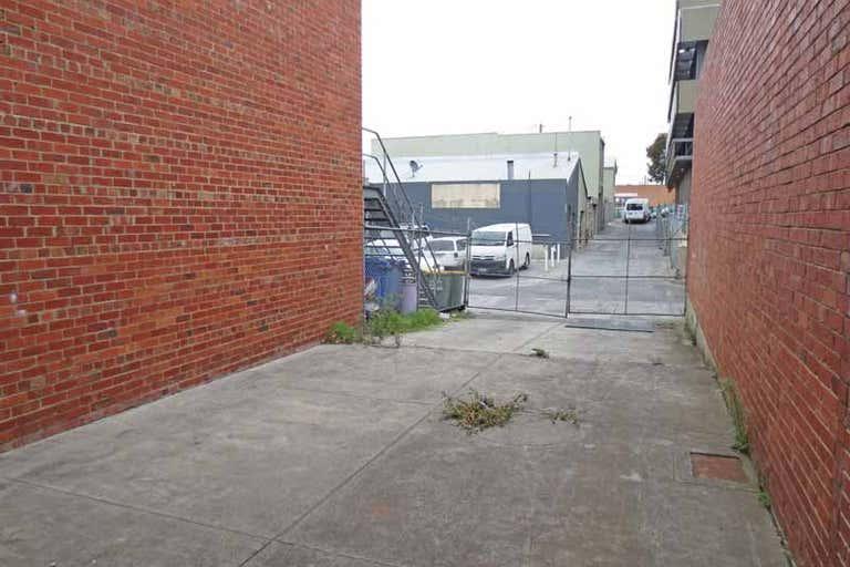 179 Lonsdale Street Dandenong VIC 3175 - Image 4