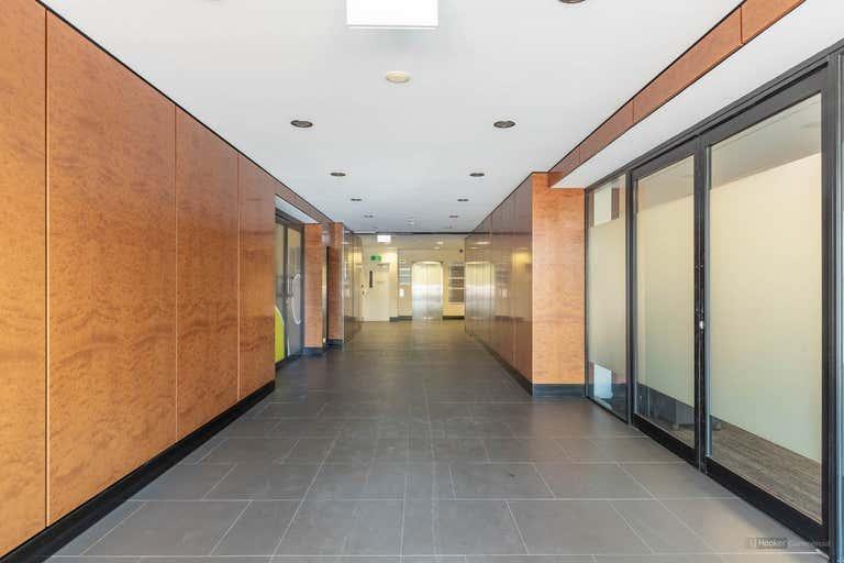 Level 3, 128 Margaret Street Toowoomba City QLD 4350 - Image 3