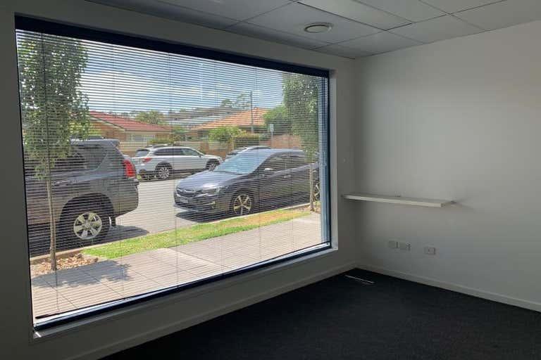 Ground  Suite 4, 41 Charles Street Warners Bay NSW 2282 - Image 4