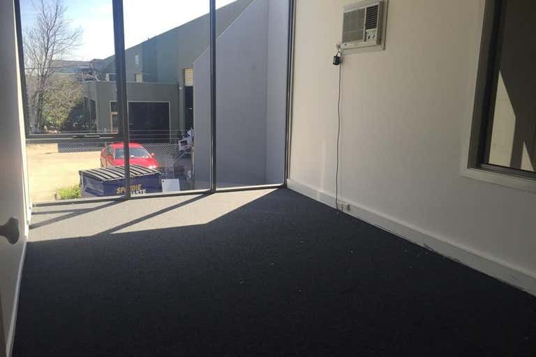 16 & 16A Adrian Road Campbellfield VIC 3061 - Image 4