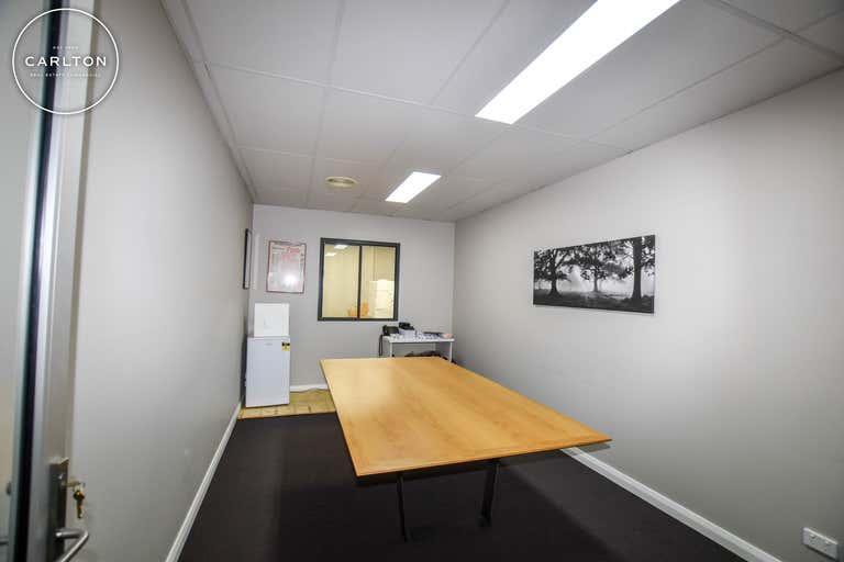 6/13 Lyell Street Mittagong NSW 2575 - Image 3