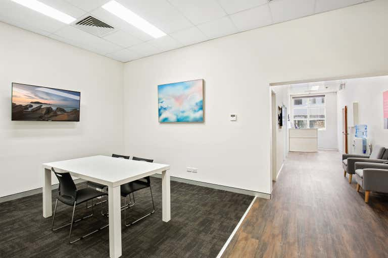 Suite 1, Ground Floor, 26 Bolton Street Newcastle NSW 2300 - Image 2