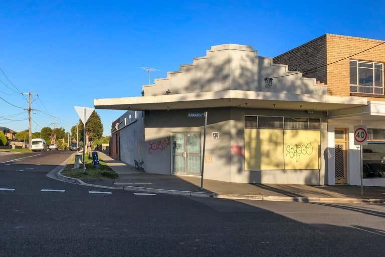 136 Elizabeth Street Coburg North VIC 3058 - Image 1