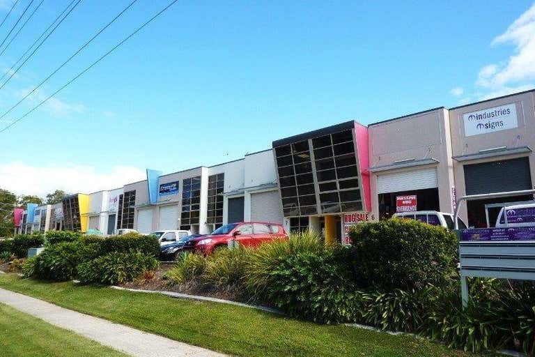 Unit 6 16-22 Bremner Road Rothwell QLD 4022 - Image 4