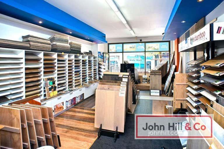 171B Burwood Road Burwood NSW 2134 - Image 3