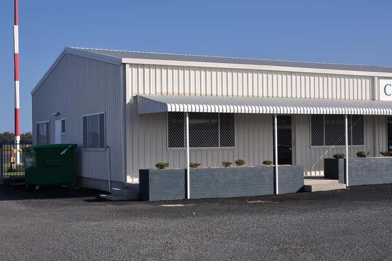 1/38 Airport Drive Coffs Harbour NSW 2450 - Image 1