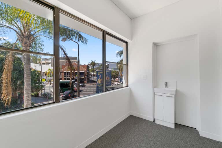13/2 Waters Road Neutral Bay NSW 2089 - Image 1
