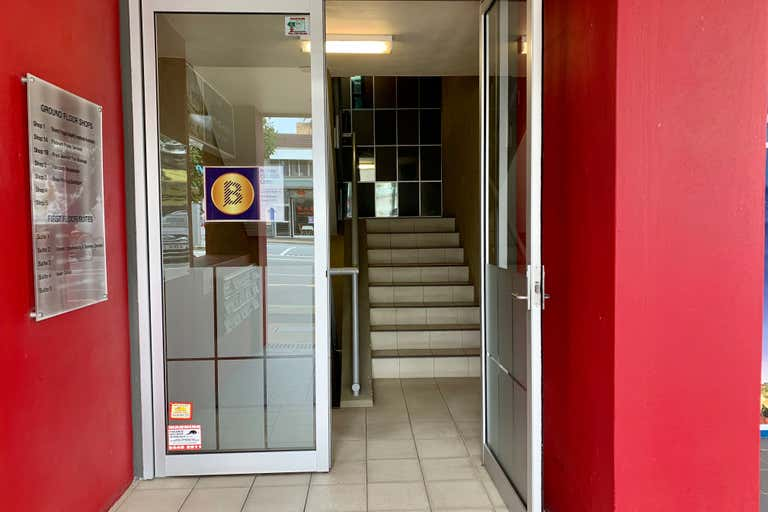 Suite 2/126 Scarborough Street Southport QLD 4215 - Image 3