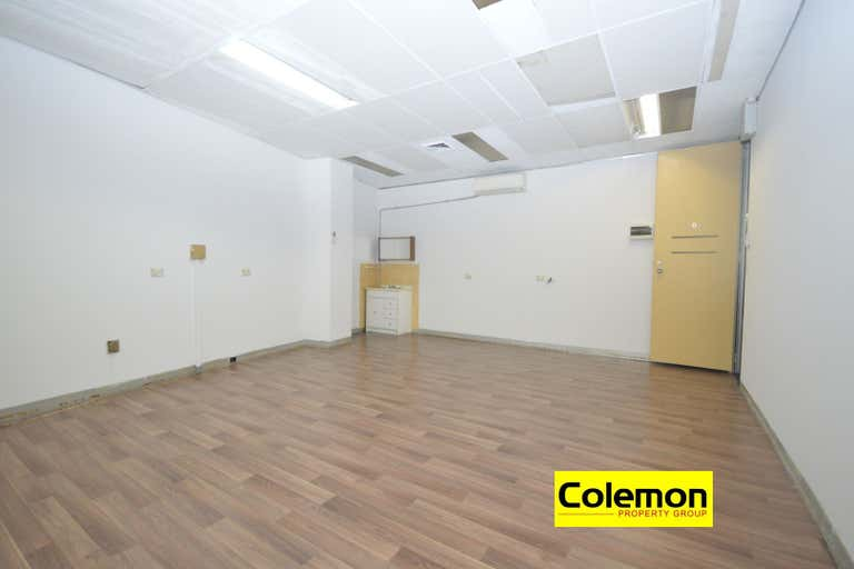Suite 109, 124-128 Beamish St Campsie NSW 2194 - Image 4