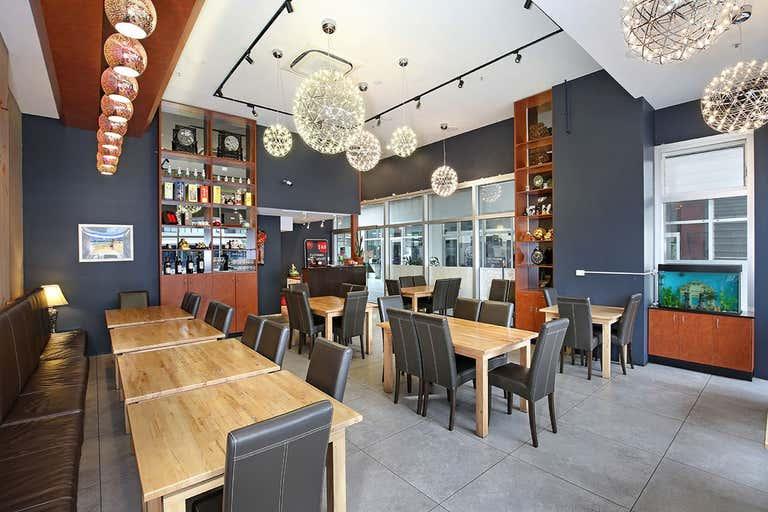 Shop 7/132 Corrimal Street Wollongong NSW 2500 - Image 3