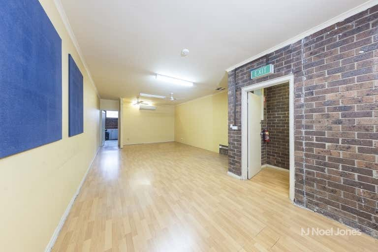 Shop 3, Rear of 23A Anderson Street Templestowe VIC 3106 - Image 3