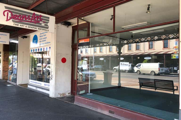 341 Clarendon Street South Melbourne VIC 3205 - Image 1