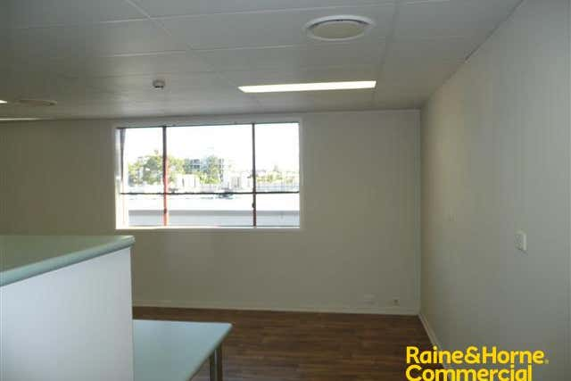 Suite 512, 65 Horton Street, Dulhunty Arcade Port Macquarie NSW 2444 - Image 2