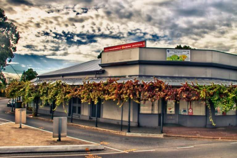 89E  Goodwood Road Goodwood SA 5034 - Image 2