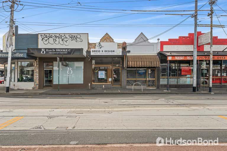 7 Sydney Road Coburg VIC 3058 - Image 1