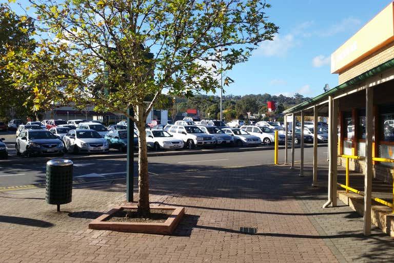 Shop 41, 130-150 Hub Dr Aberfoyle Park SA 5159 - Image 3