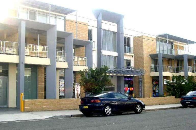 3/046 Tennyson Road Mortlake NSW 2137 - Image 1