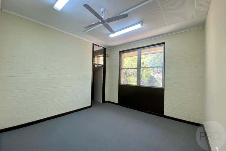 1D/51 Henry Street Penrith NSW 2750 - Image 1