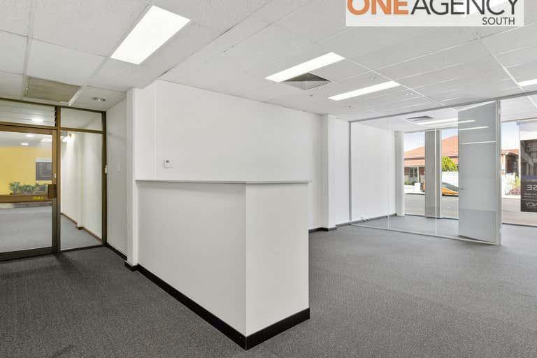 Suite 5, 18 Parry Street Fremantle WA 6160 - Image 2