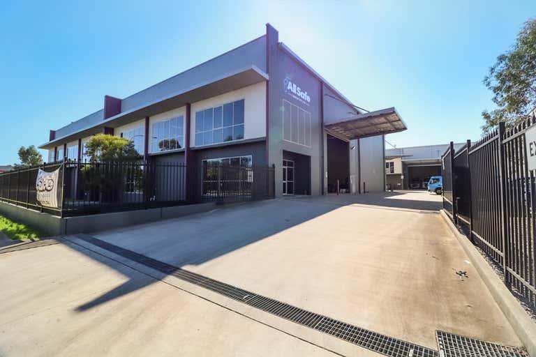 1/177 Power Street Glendenning NSW 2761 - Image 1