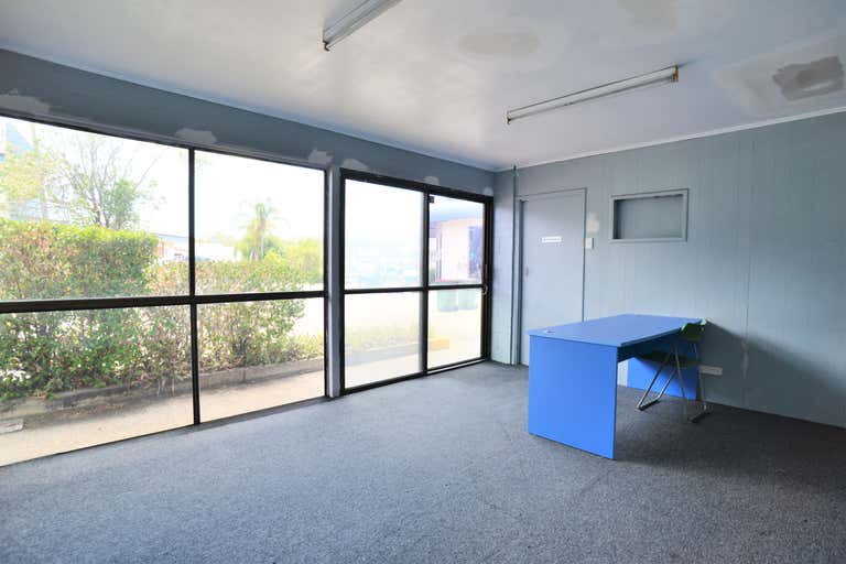 Unit 4/25 Parramatta Road Underwood QLD 4119 - Image 3