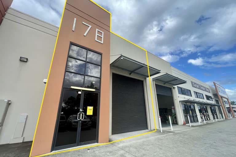 7/178 Siganto Drive Helensvale QLD 4212 - Image 1
