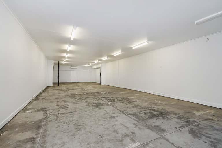 33 Armstrong Street South Ballarat Central VIC 3350 - Image 3