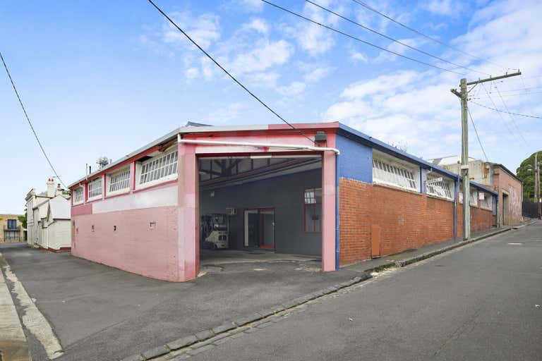 2 Wesley Place Geelong VIC 3220 - Image 1