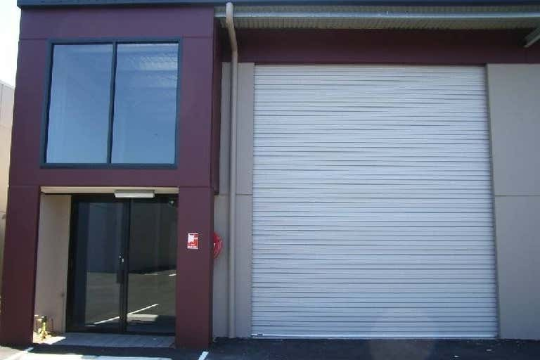 10/9-11 Willlowtree Road Wyong NSW 2259 - Image 1