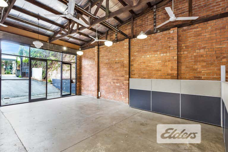 110 Petrie Terrace Petrie Terrace QLD 4000 - Image 3