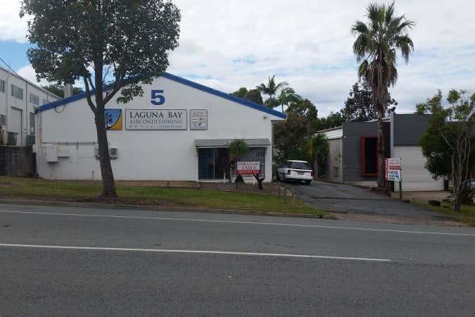 3/5 Rene Street Noosaville QLD 4566 - Image 1