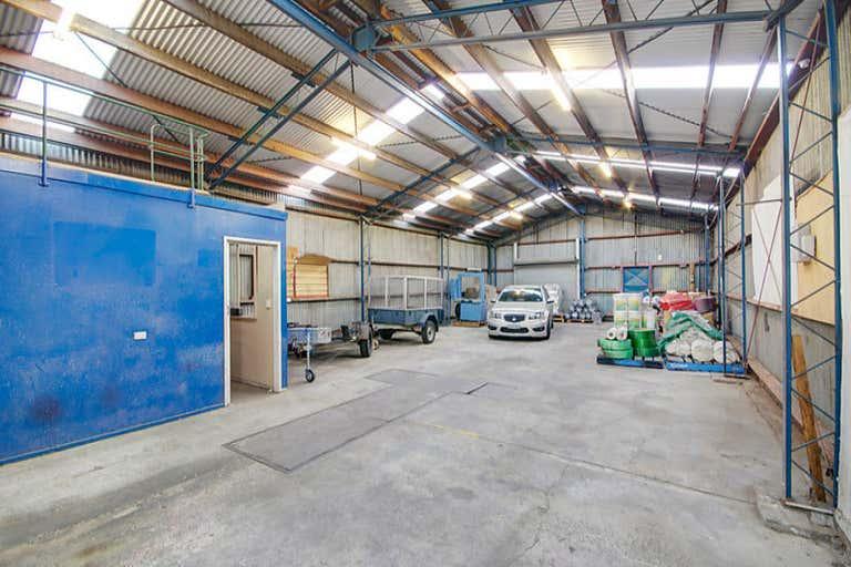 13 Holmes Street North Geelong VIC 3215 - Image 2