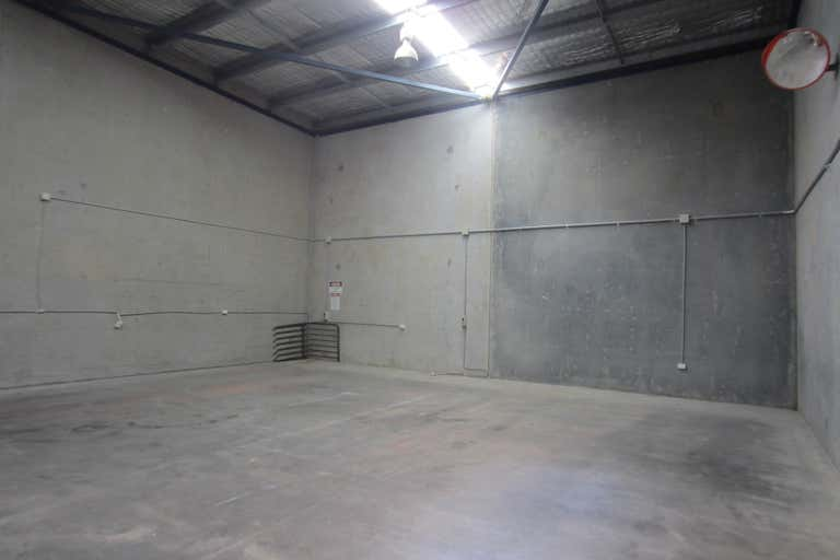42/176 South Creek Road Cromer NSW 2099 - Image 3