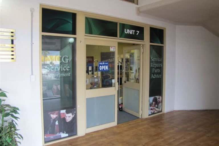 7/386 Wanneroo Road Westminster WA 6061 - Image 2